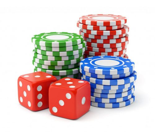 gambling-chips-dices (1)